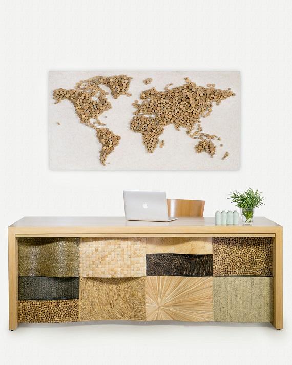 Co-Creative Studio, Detalia Aurora, Tremolo Desk, Assorted Filipino Natural Materials.jpg