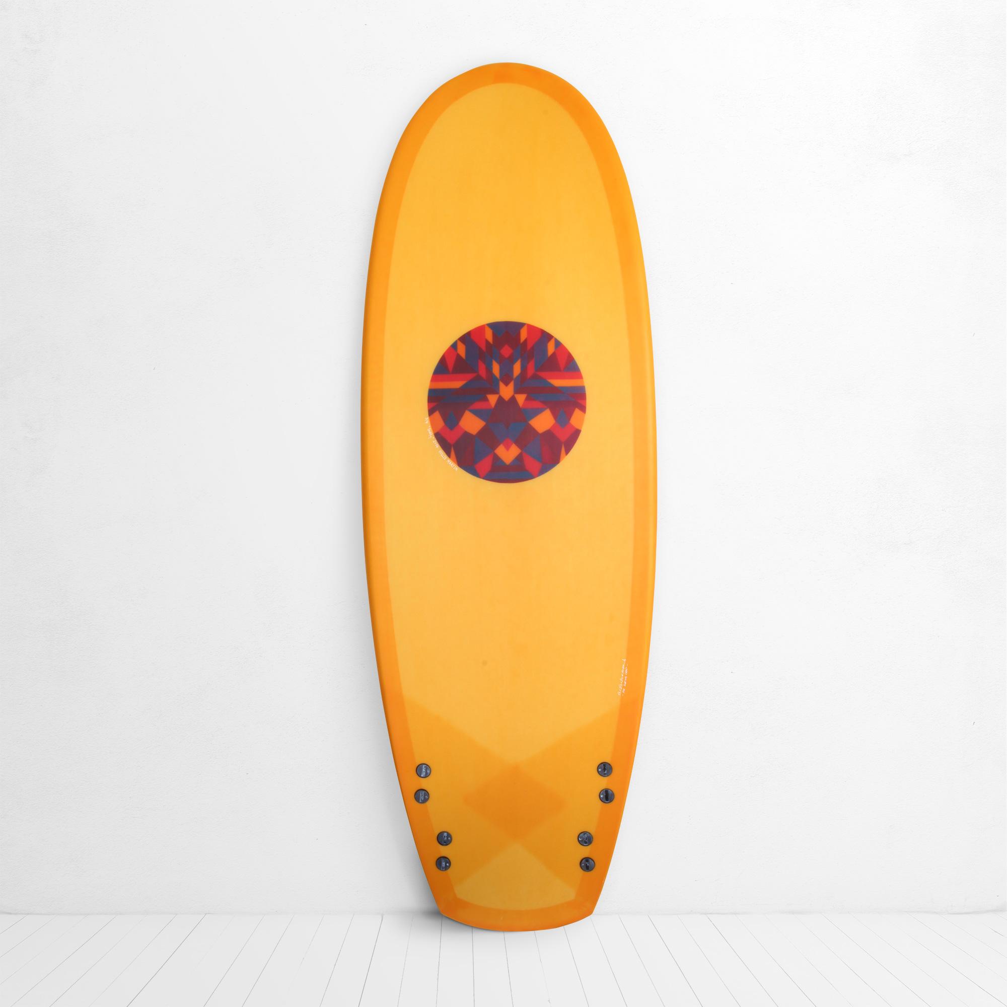 Boards-Orange-Bottom.jpg