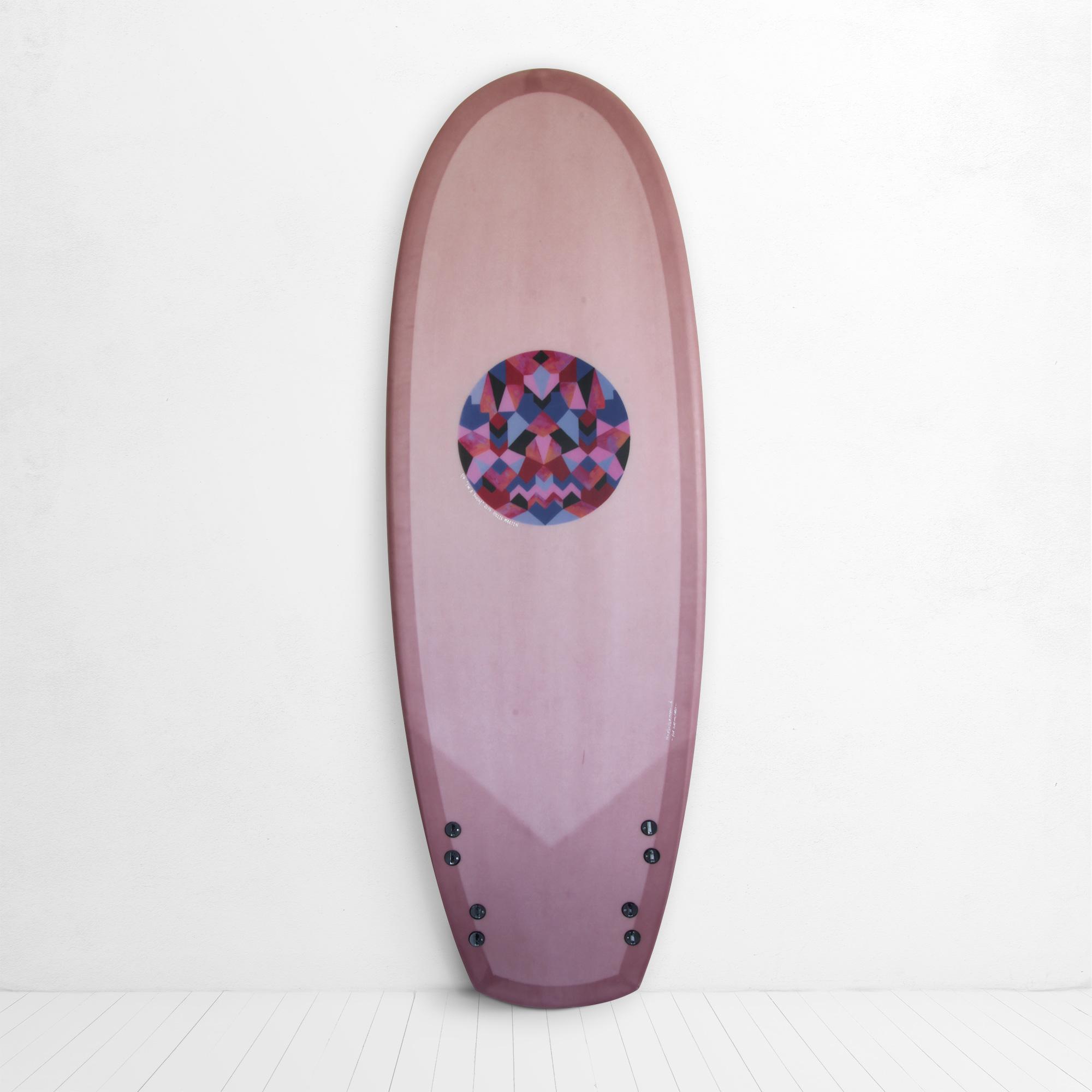 Boards-Red-Bottom.jpg