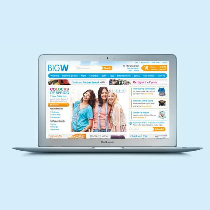 bigw-featured.jpg
