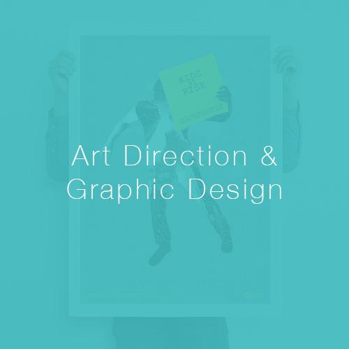 art-direction-design.jpg