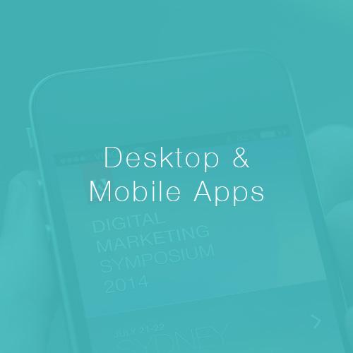 desktop-mobile.jpg