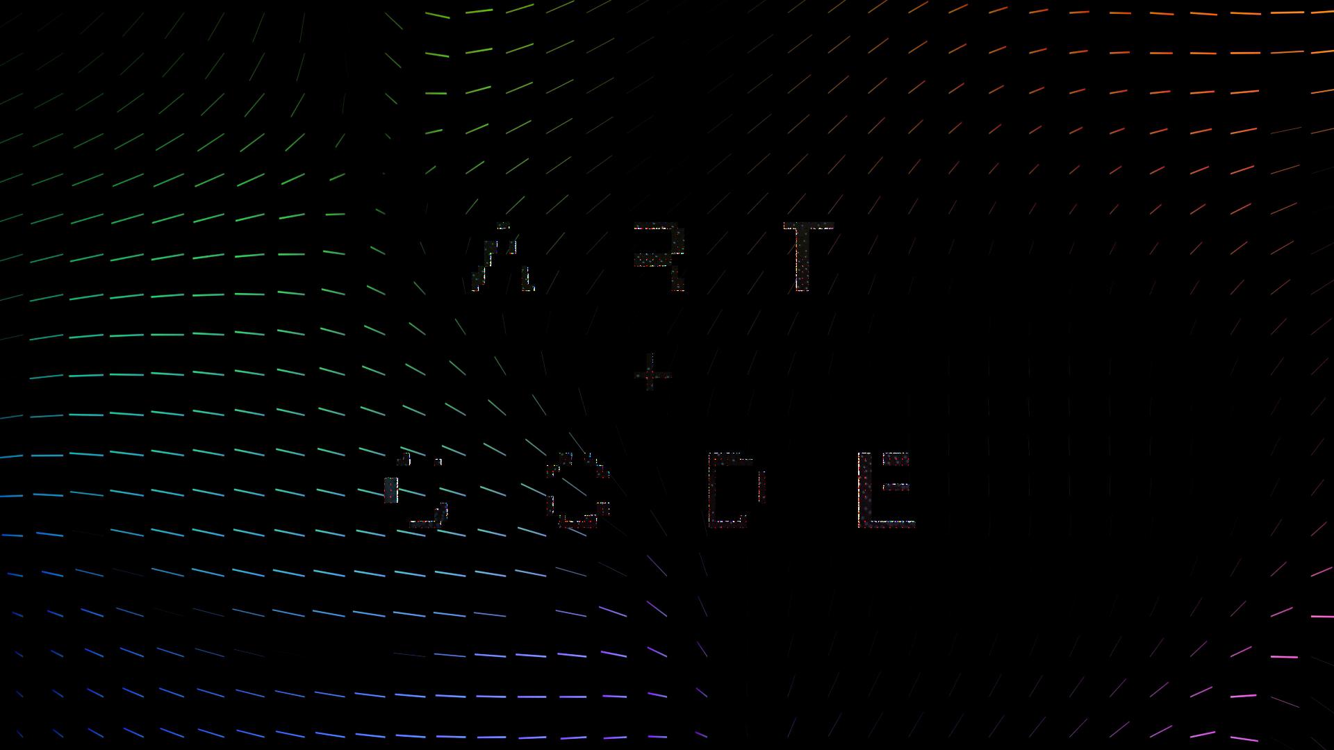artcodecomp.png
