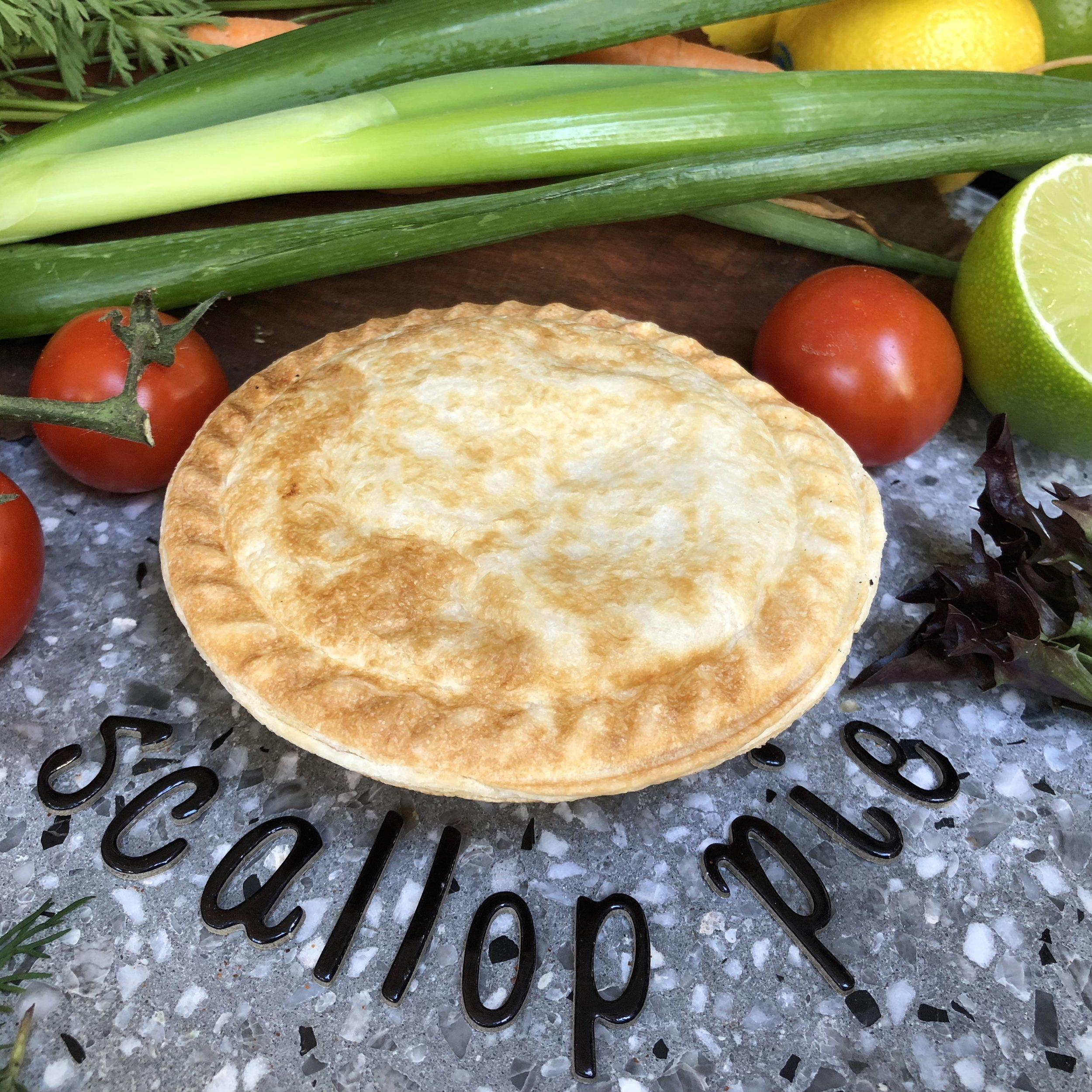 scallop pie.jpg