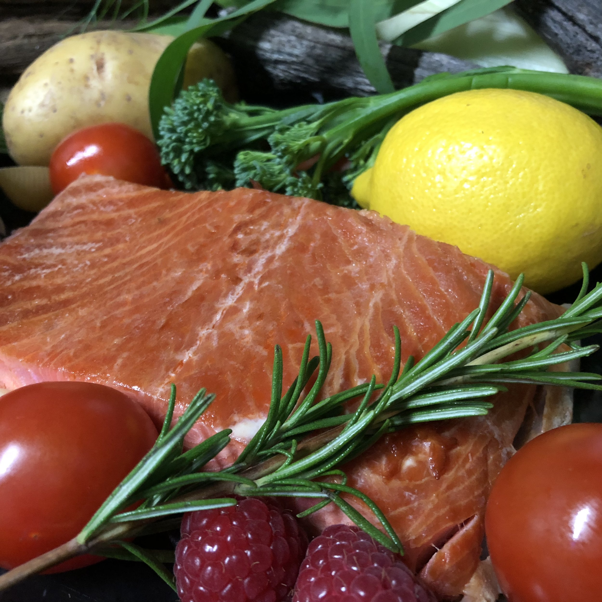 hot smoked trout.jpg
