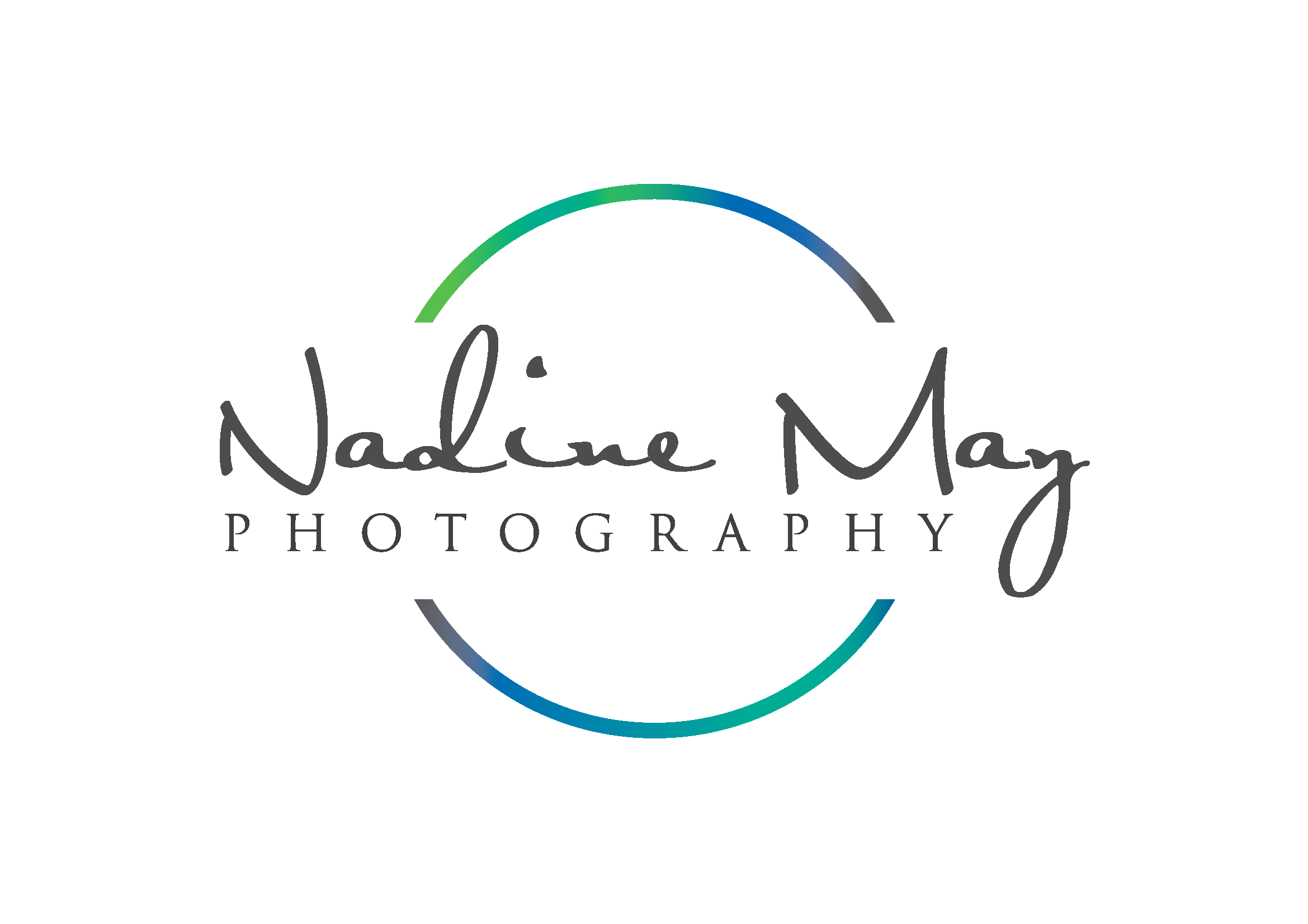 nadinemaylogo colour on white.png