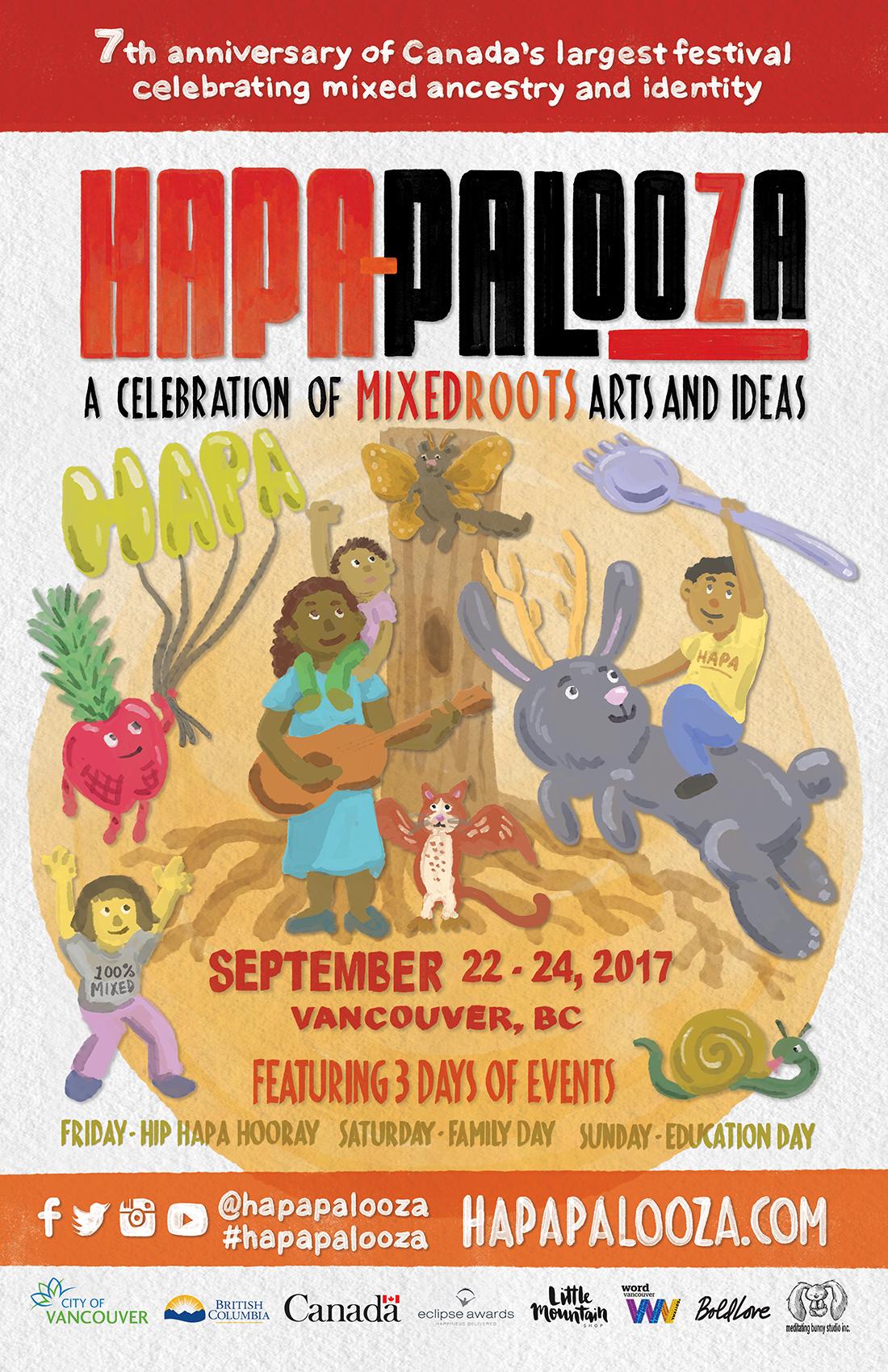 Hapapalooza 2017 RGB for web.jpg