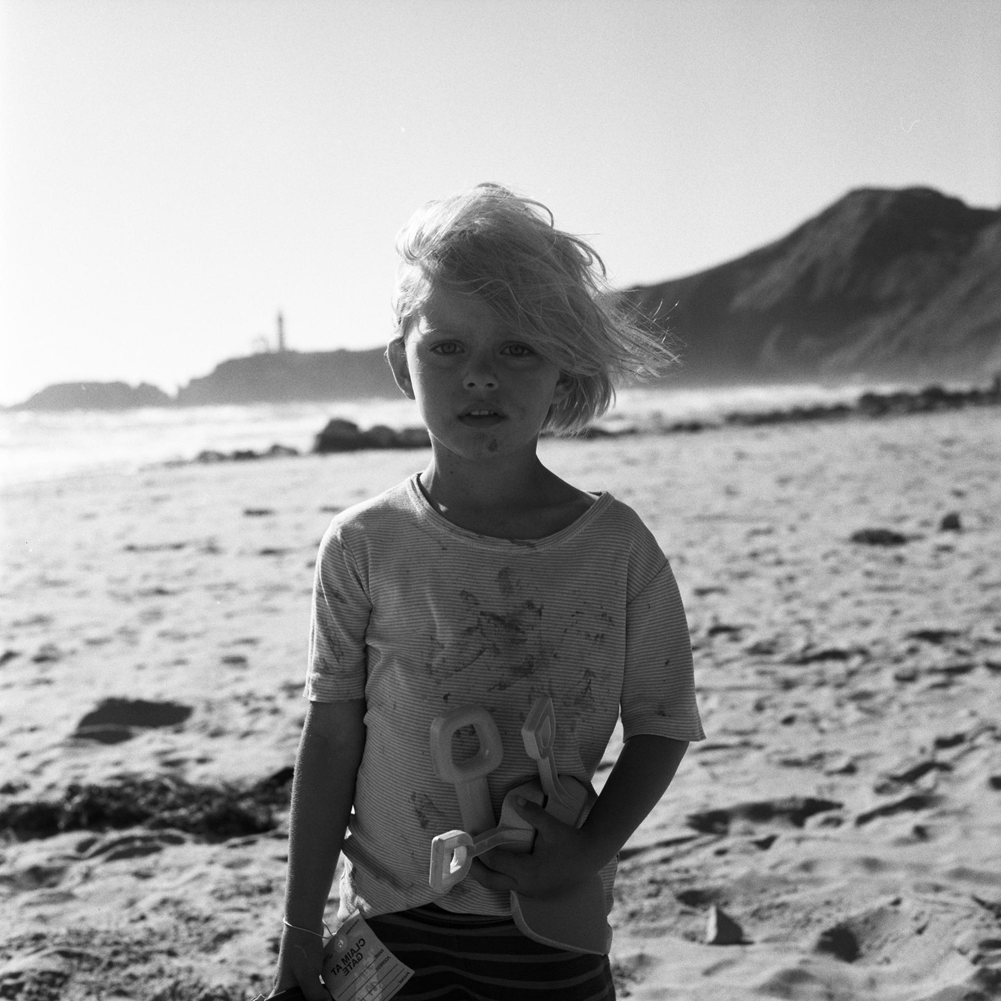 portraits267.jpg