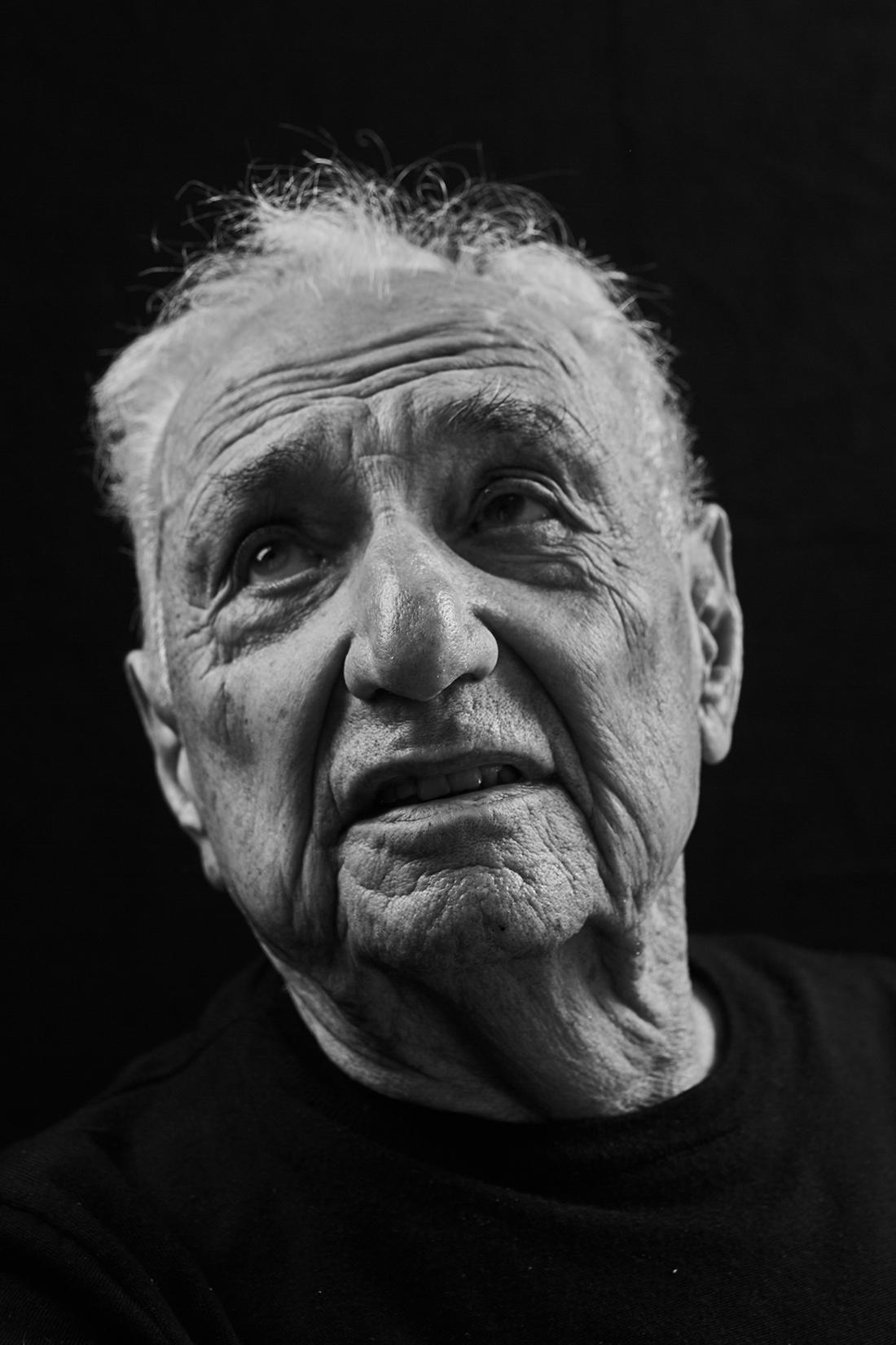 170324_Frank_Gehry118 1.jpg