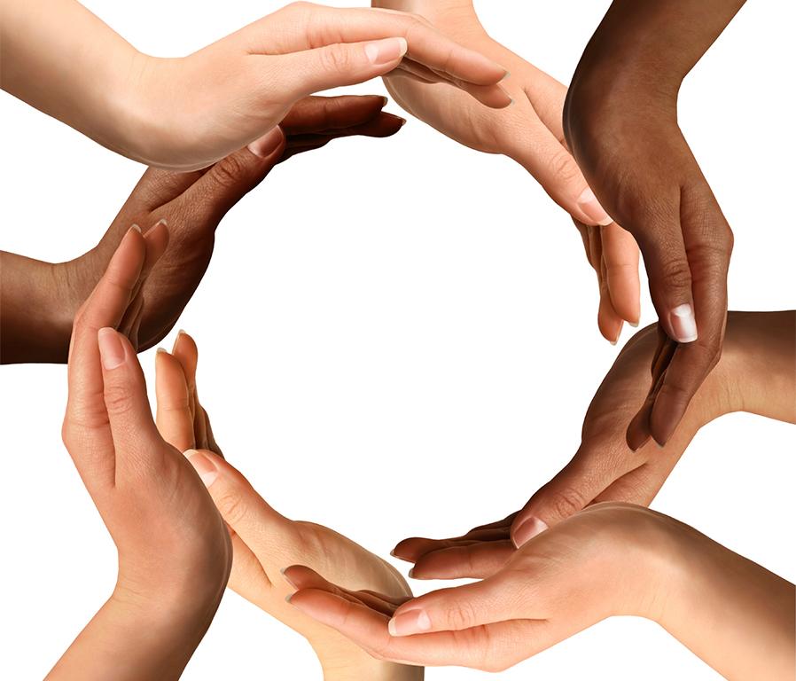 multicultural hands.jpg