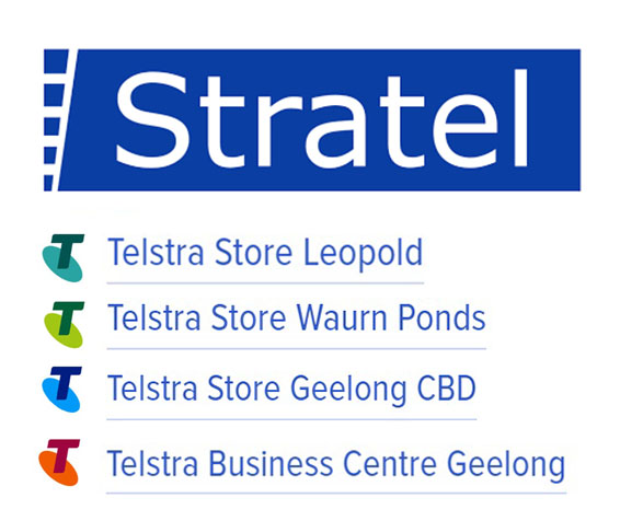 Stratel with Telstra stores.jpg