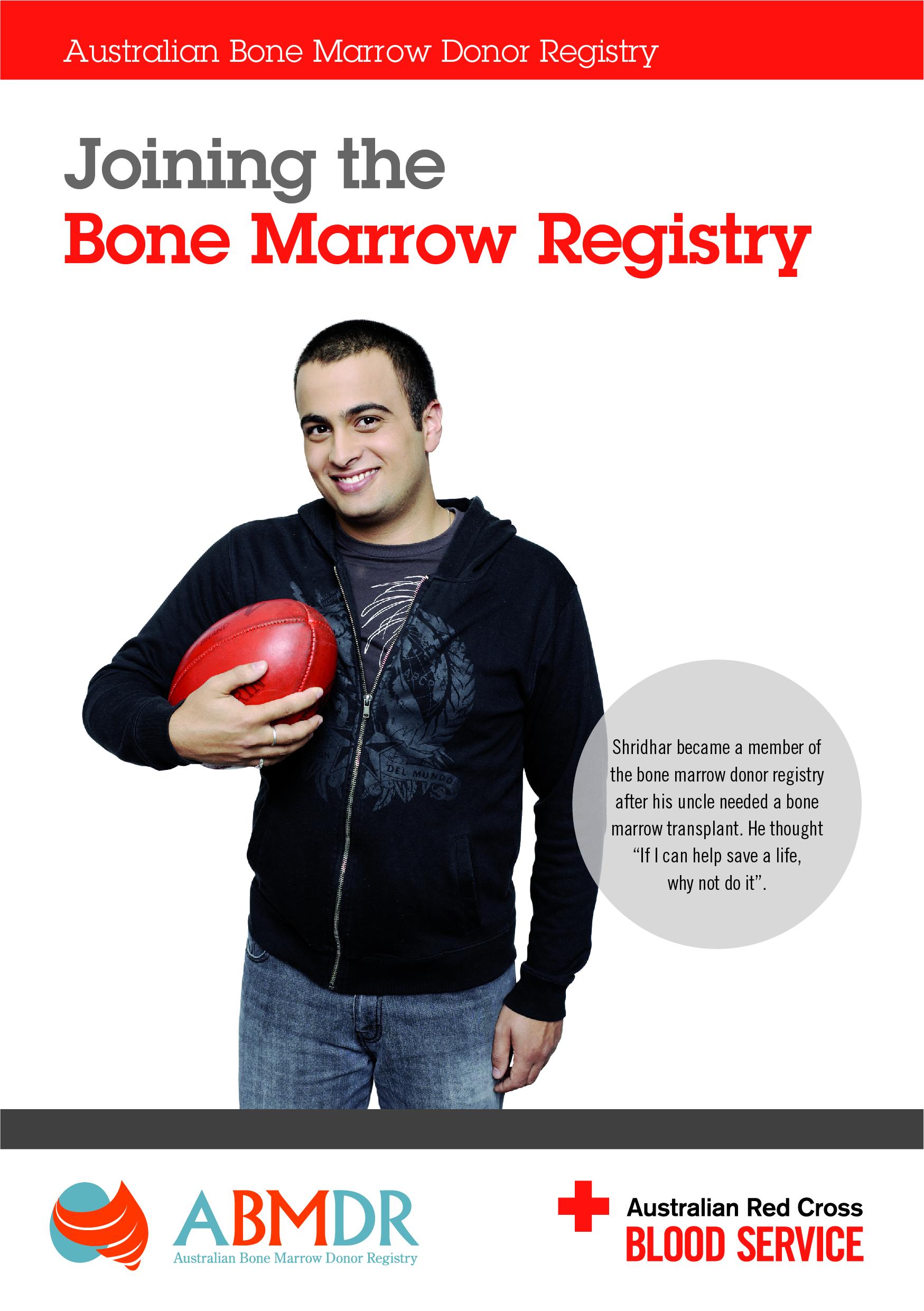 Australian Bone Marrow Donor Registry brochure_Joining the Bone Marrow Registry-01.jpg