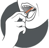 cheek swab cartoon image.jpg