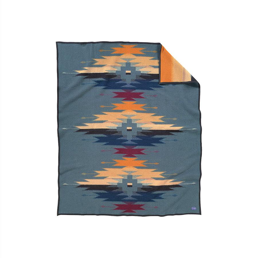 Pendleton Moonlight Mesa Bed Blanket