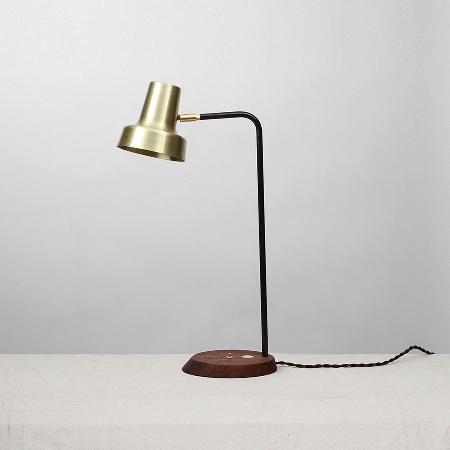 Composer's Lamp -  Allied Maker ($685.00)