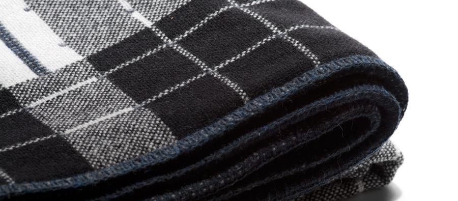Eleanor-Pritchard-Wool-Blanket-dry-clean-only.jpg