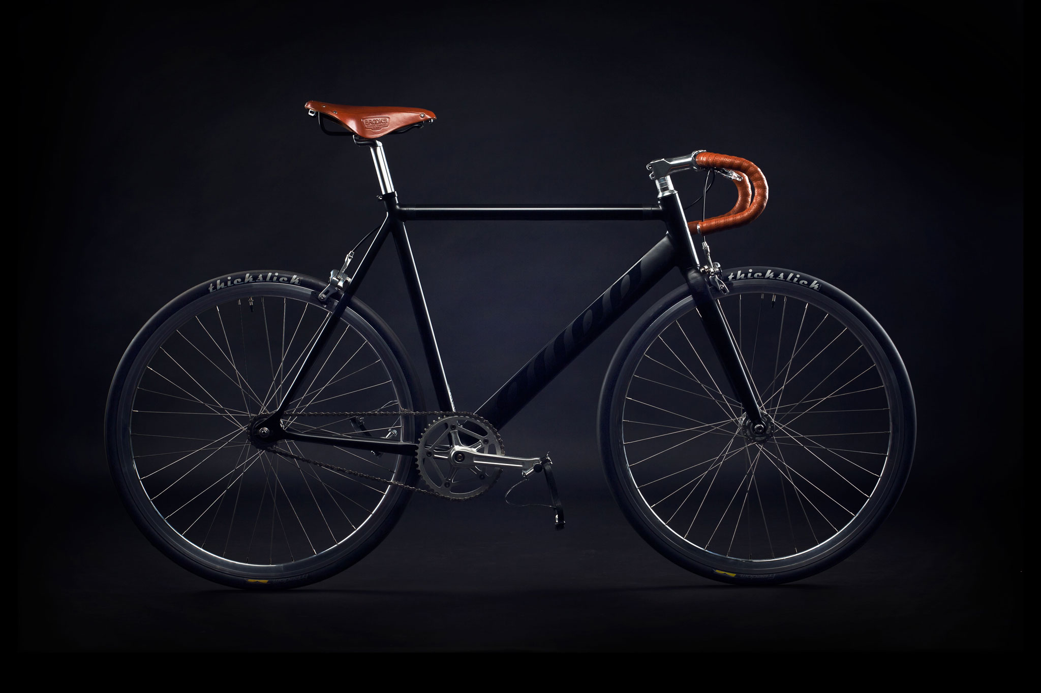 1_Phil_Bike_Keirin_WEB