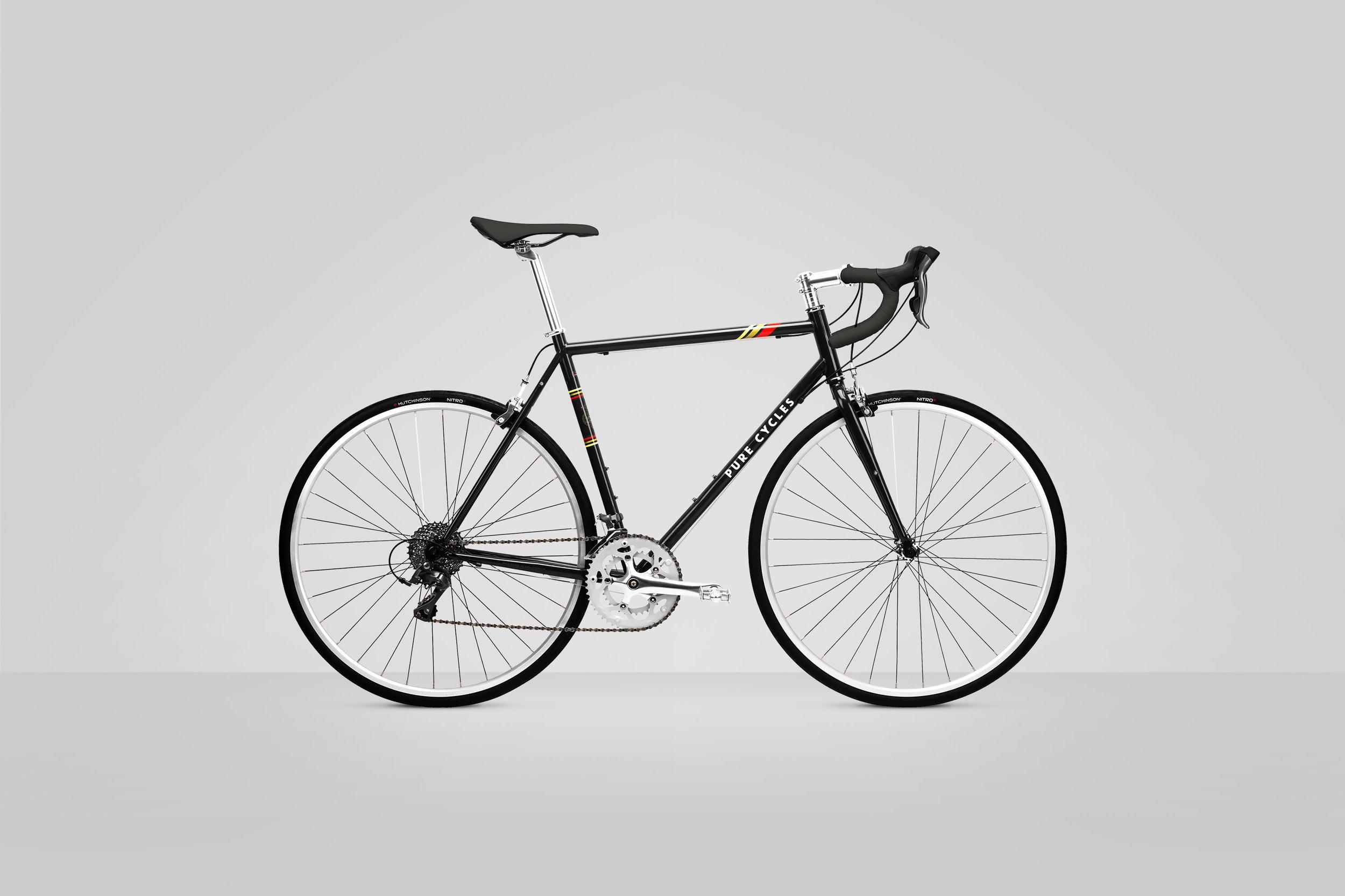 Bike_Valeta_GrayBack_1.jpg