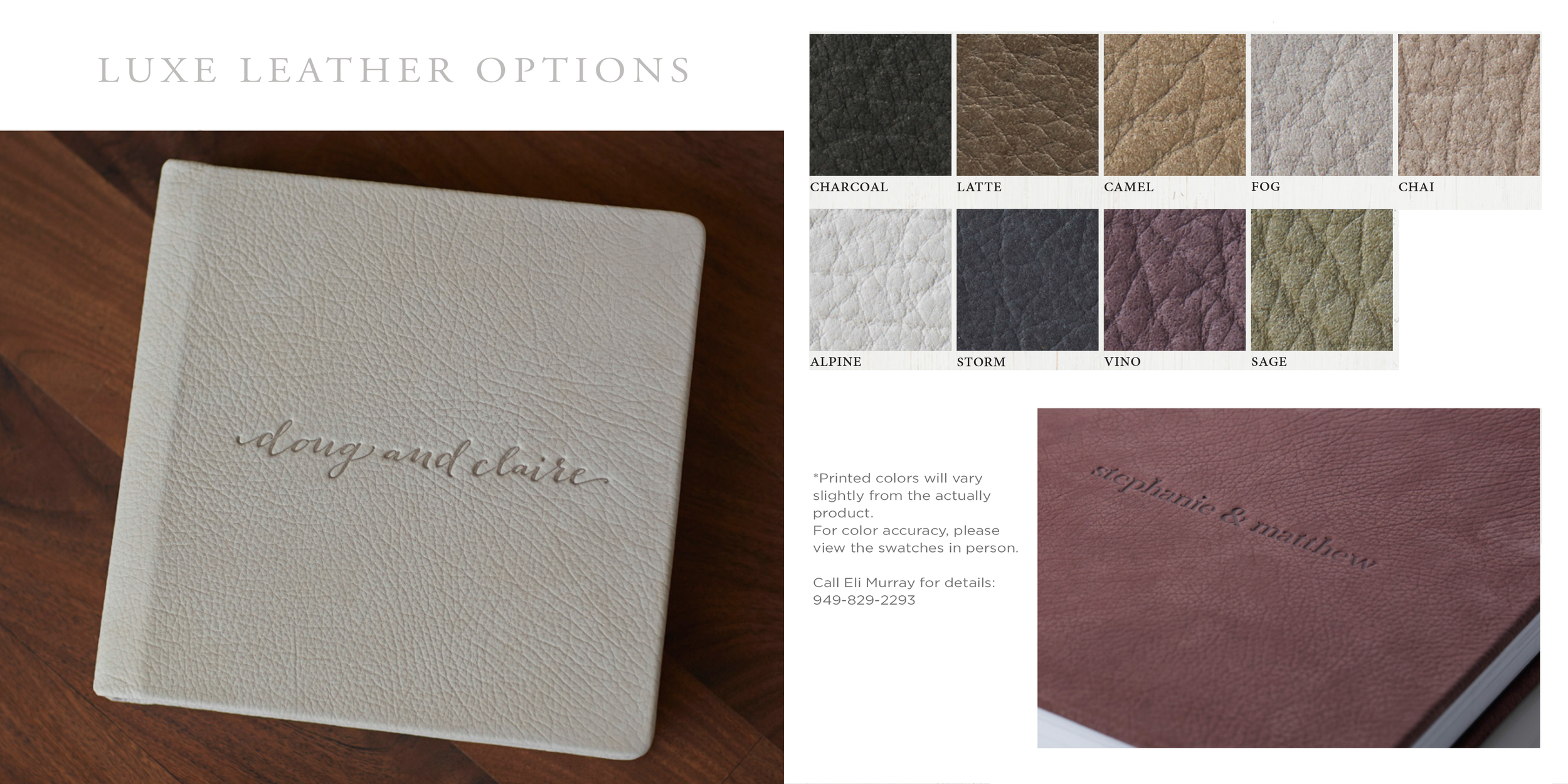 Luxe Leather Options.jpg