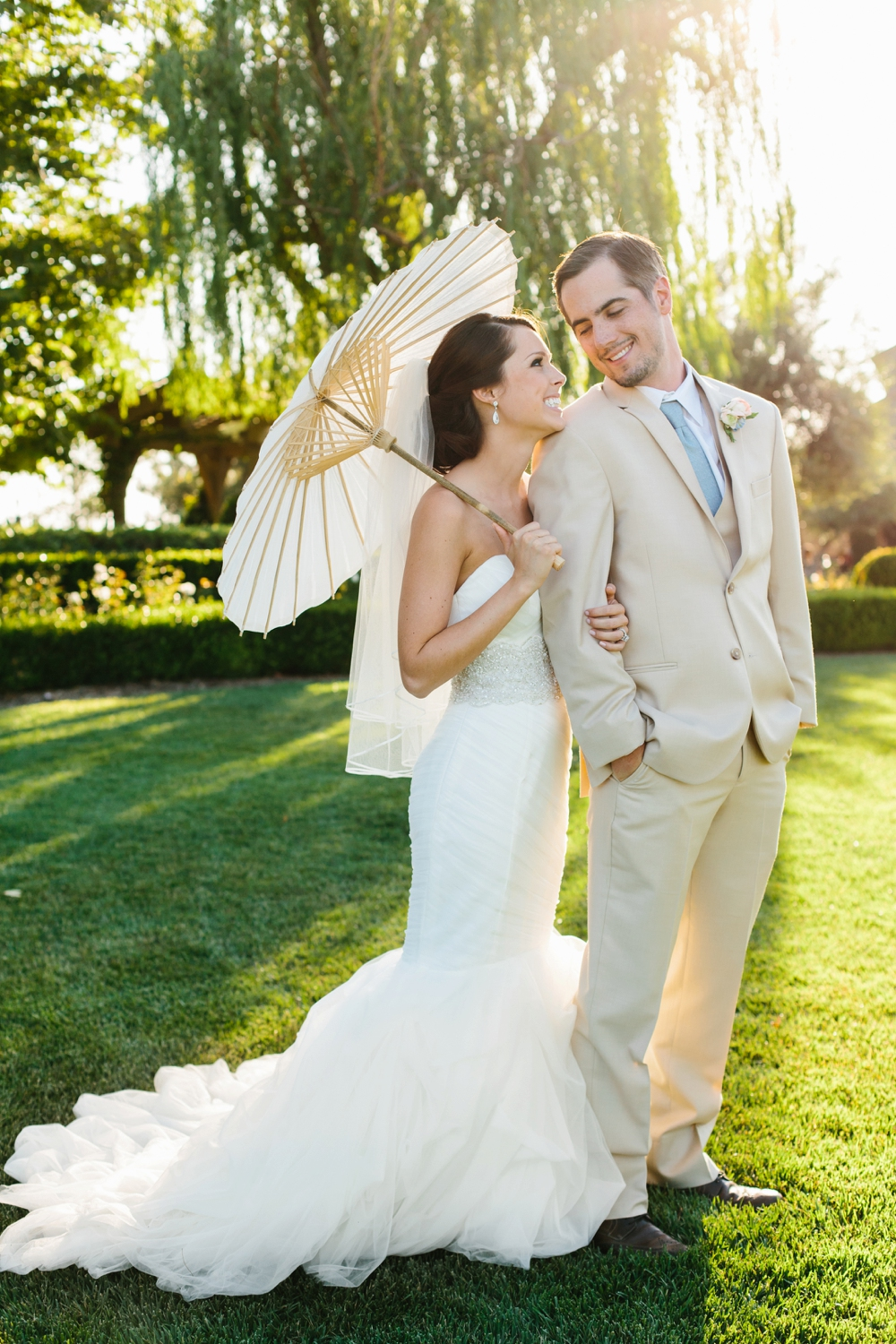wedding photographers in orange county, california