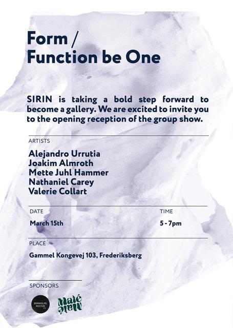 Sirin_Gallery_Opening.jpeg