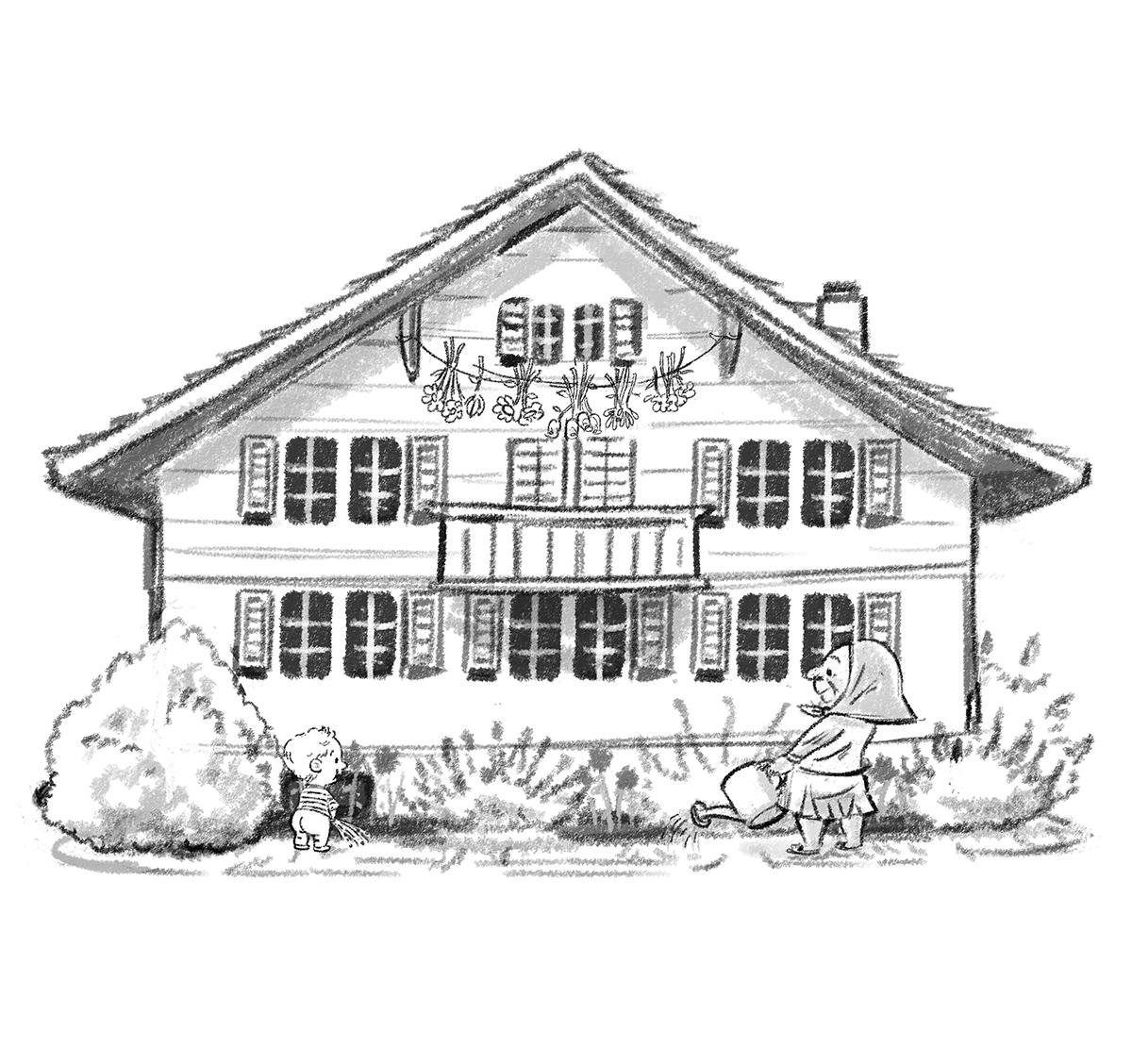 house_2-f.jpg