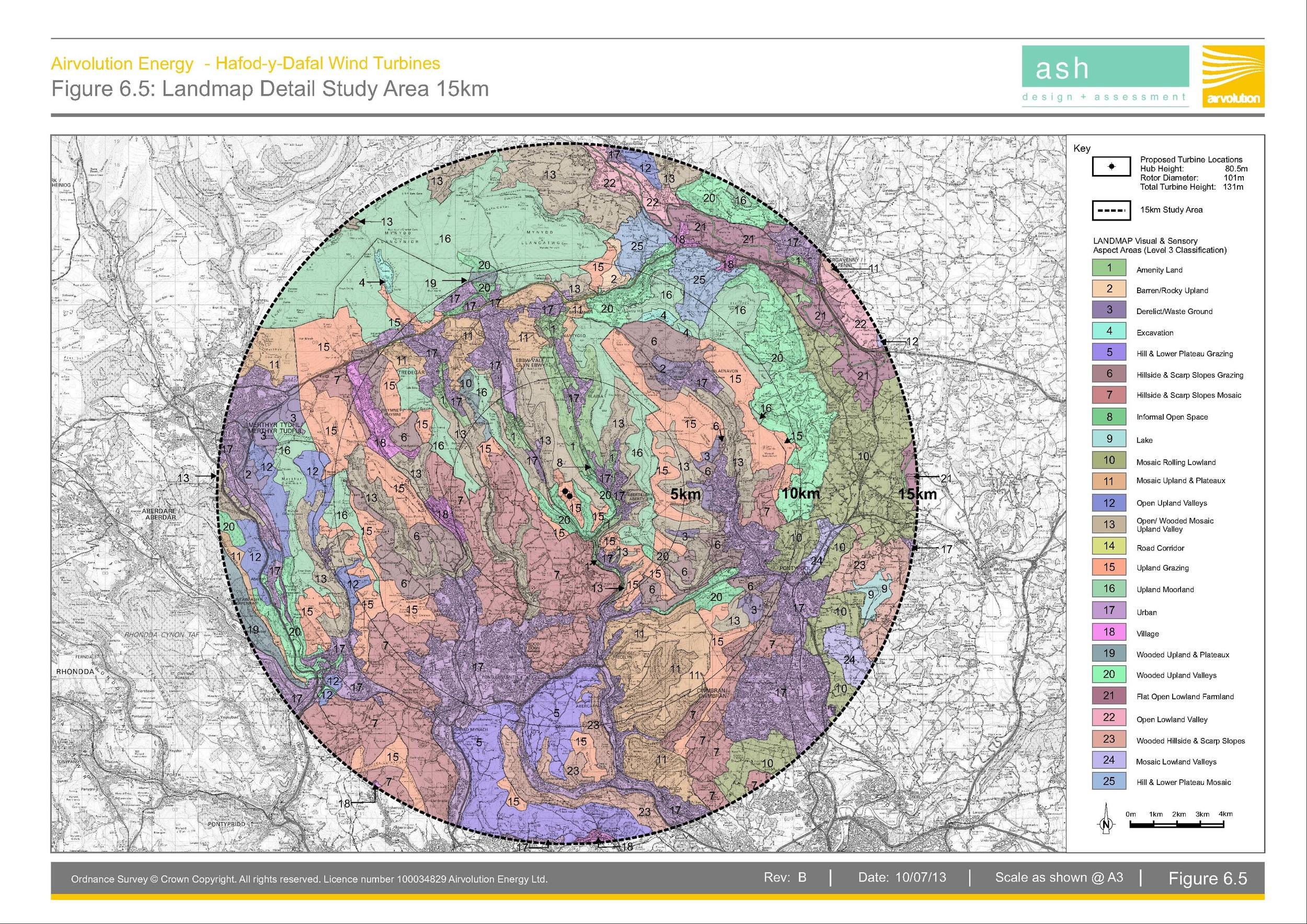 Haford 6.5 Landmap Detail Study Area 15km REV B rfs.jpg