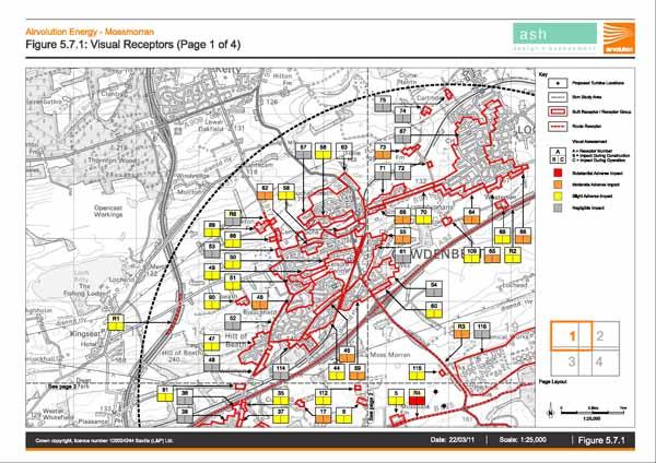 Mossmorran Fig 5.1 - Landscape Designations rfs.jpg