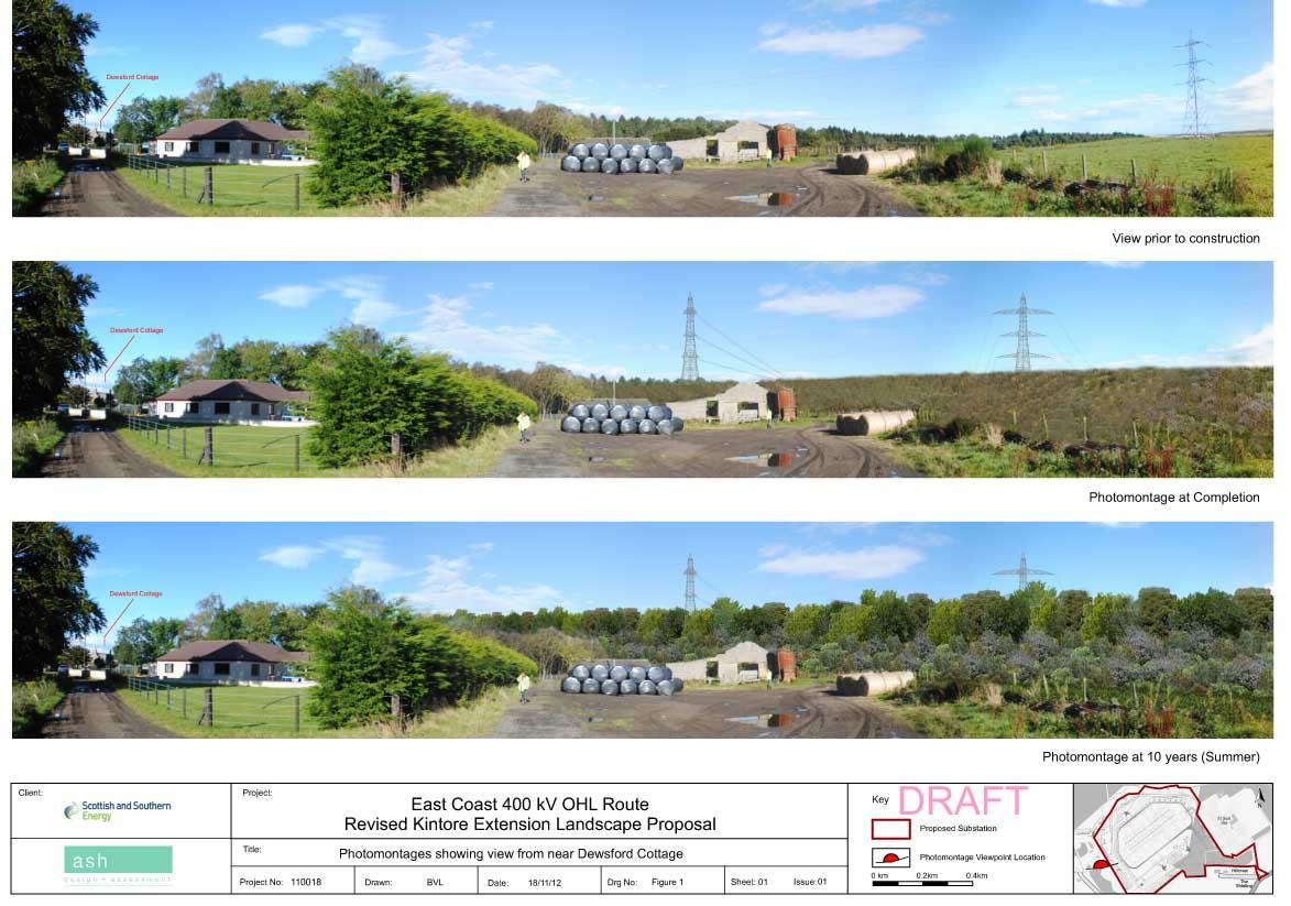 photomontage view Dewsford Cottage.jpg