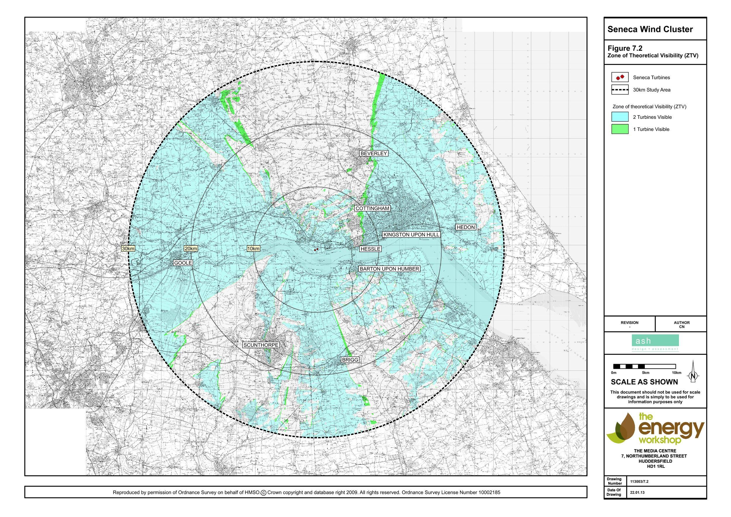 Fig 7.2 ZTV.jpg