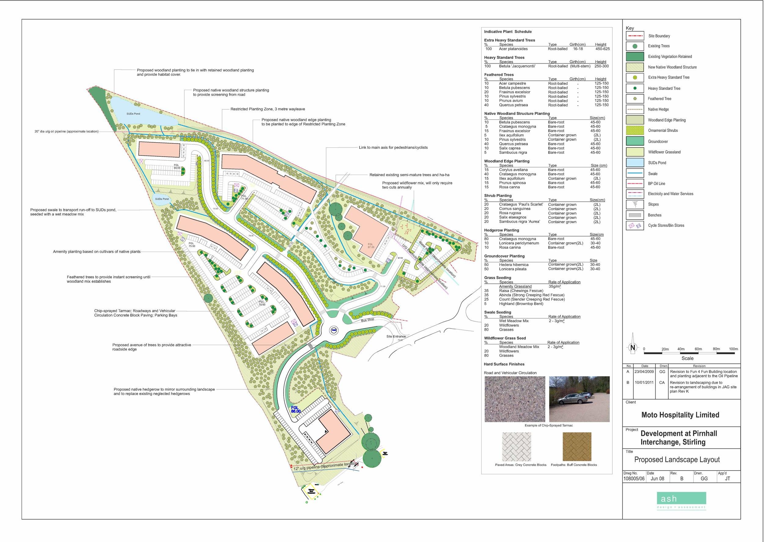 Pirnhall Ind Landsacpe Proposals Rev B.jpg
