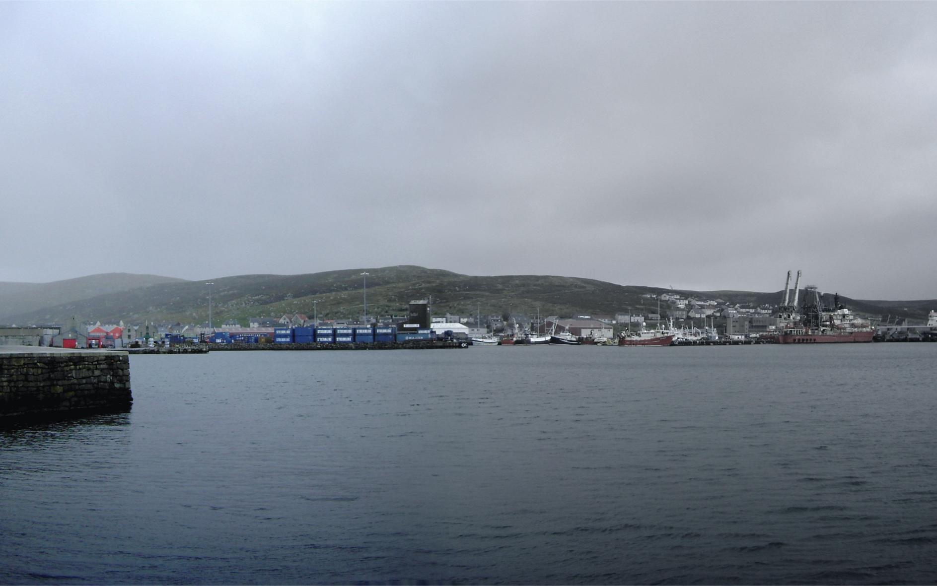 Lerwick Harbour 1.jpg