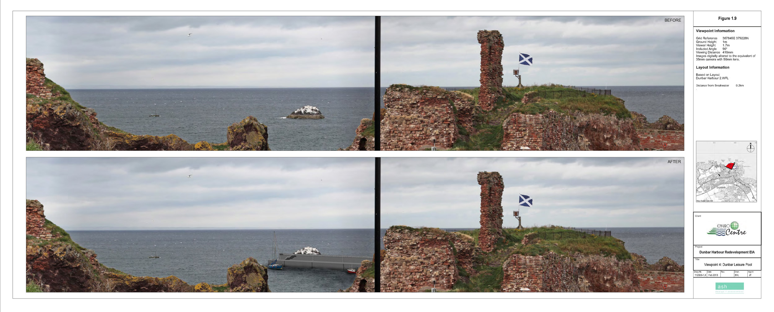 Dunbar Harbour 5.jpg