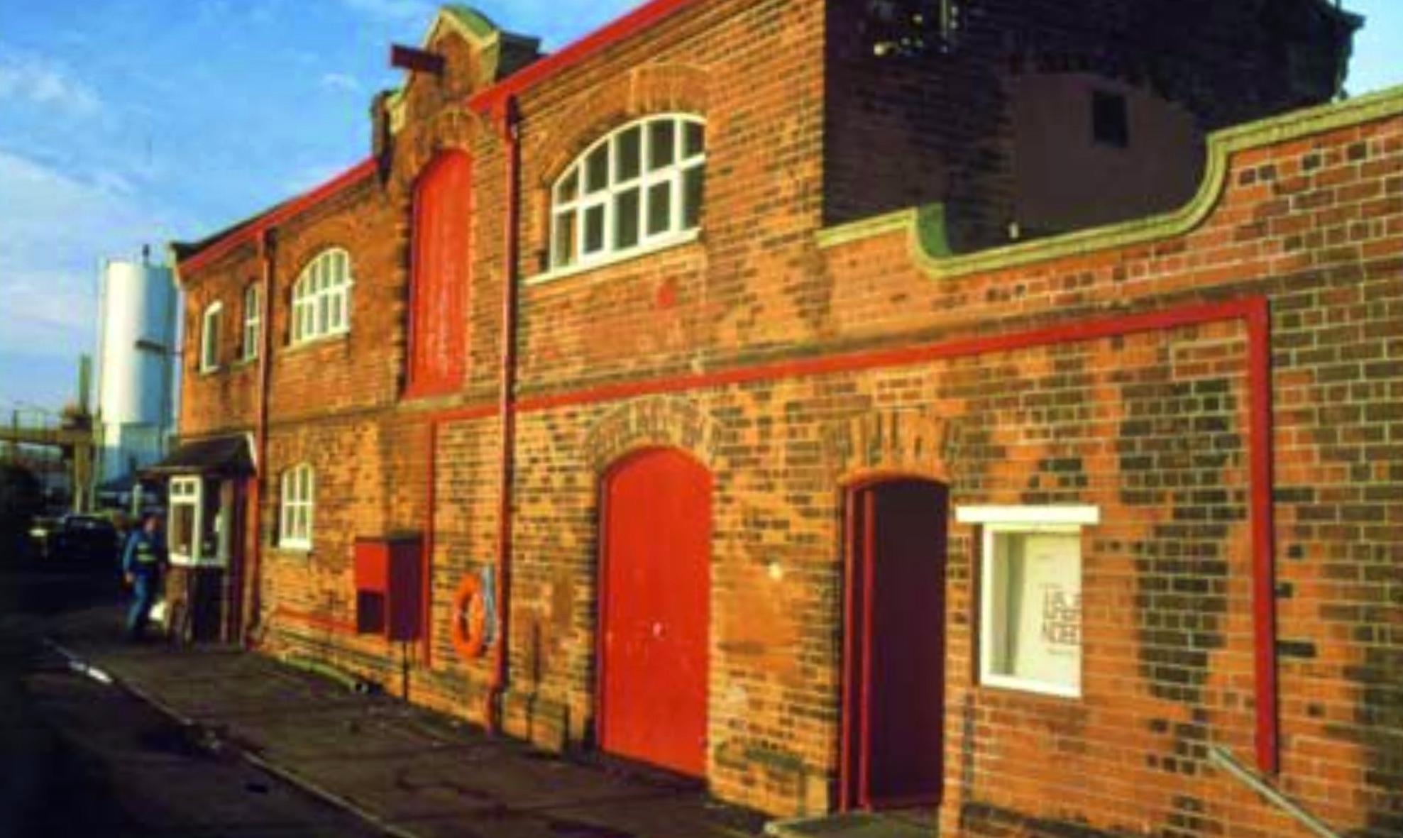 Belfast Harbour 2.jpg