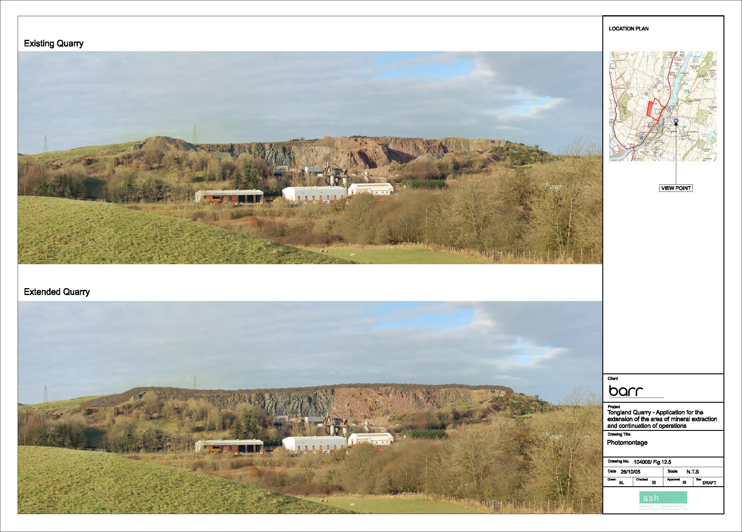 Fig 12.5 Photomontage2 rfs.jpg