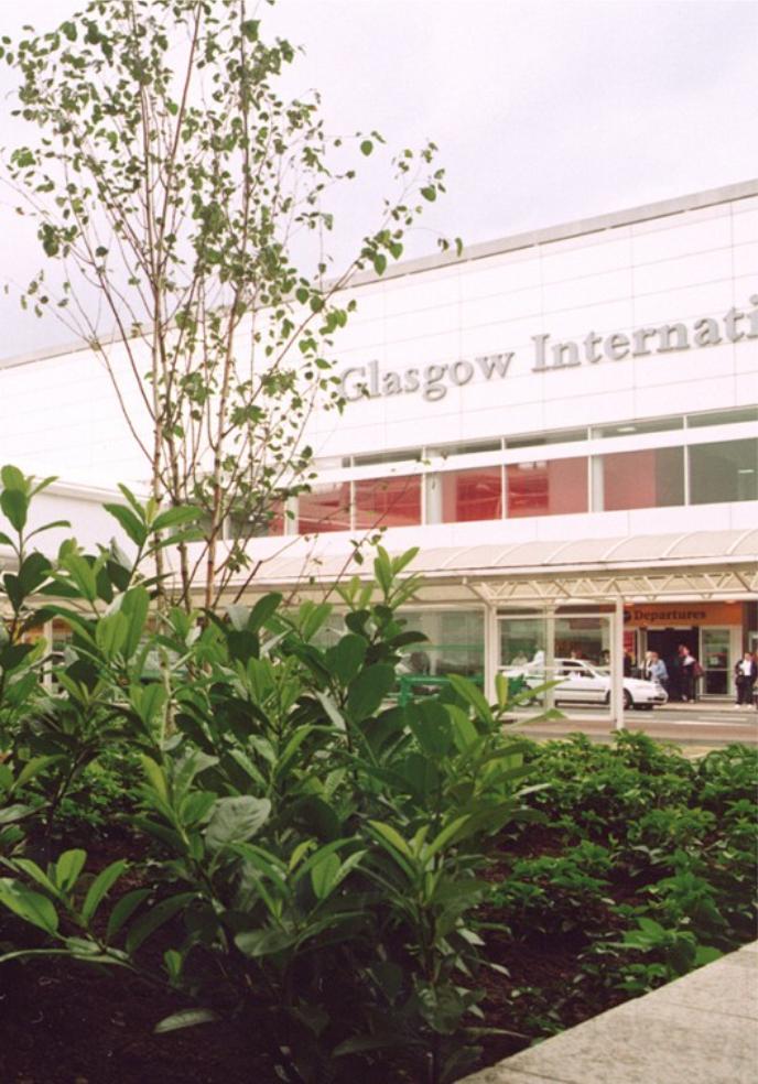 Glasgow Airport 6.jpg