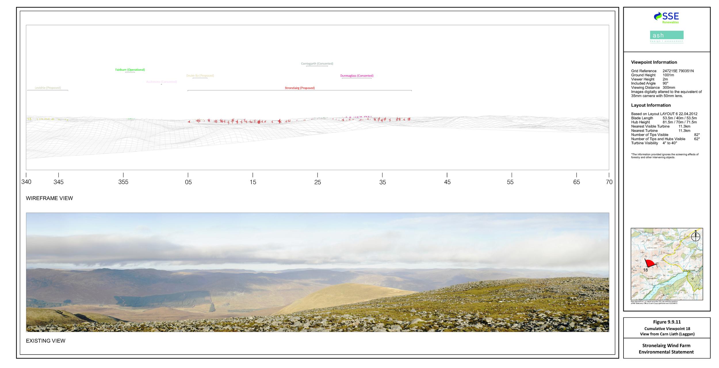 Stronelairg Figure 9.9.11 - Cumulative Viewpoint 18.jpg