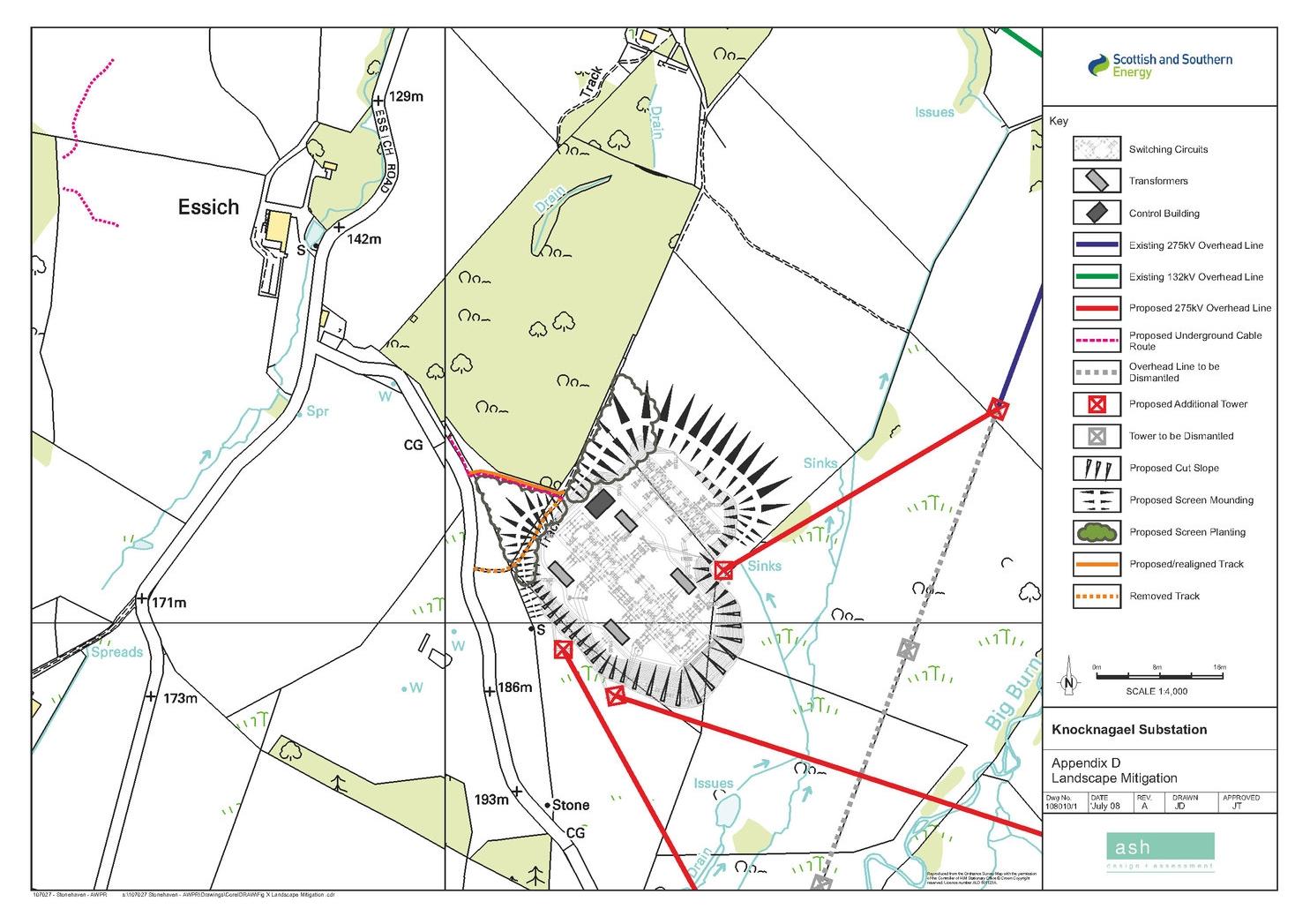 fig X - Landscape Mitigation Rev A.jpg
