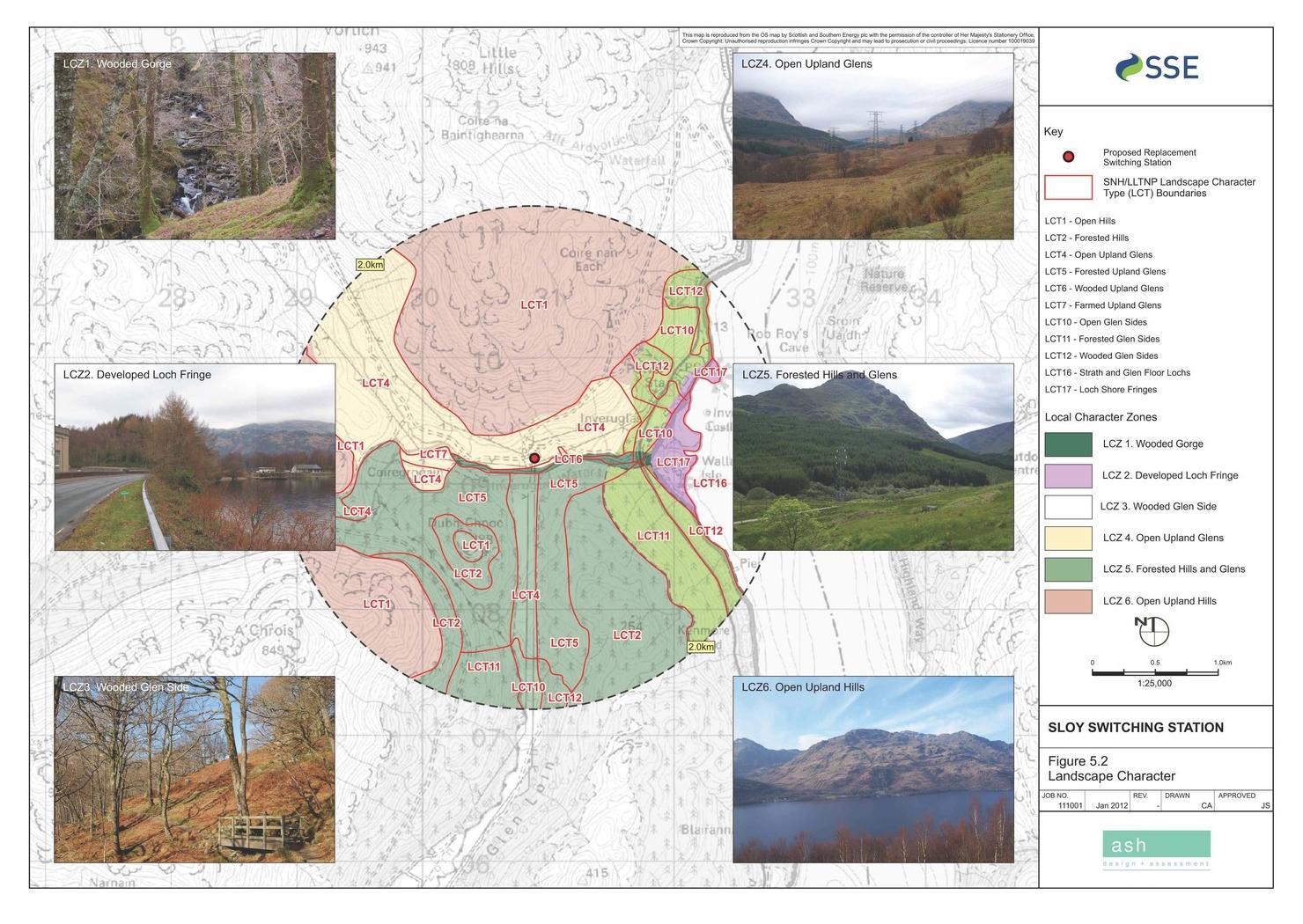 Fig 5.2 - Landscape Character.jpg