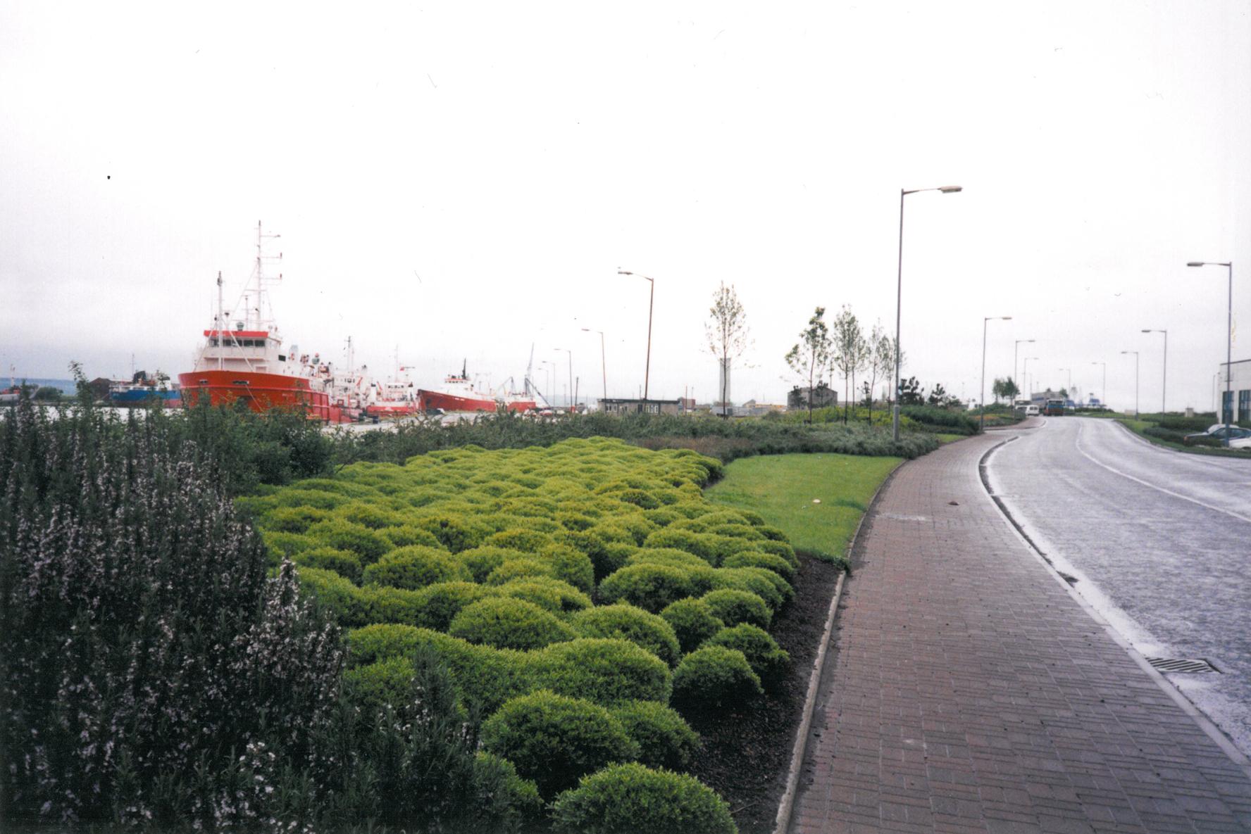 Baltic Quay Photo Scan 1 RFS.jpg
