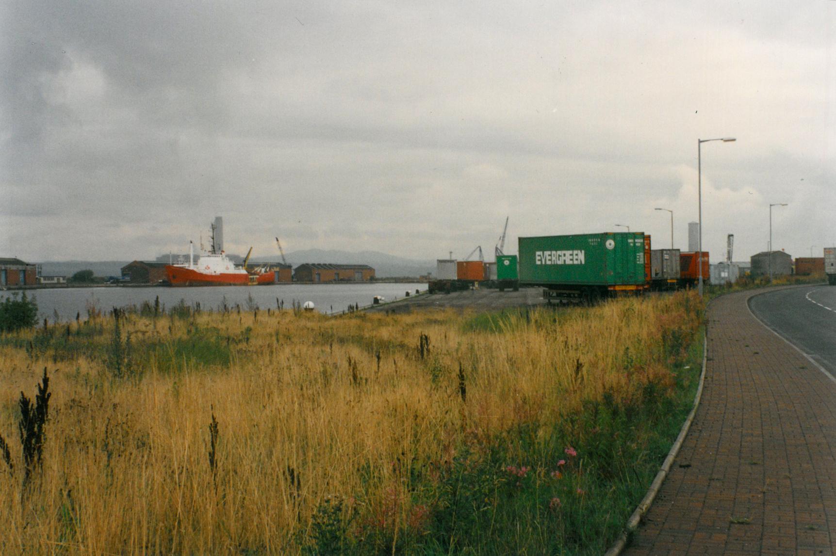 Baltic Quay Photo Scan 5 RFS.jpg