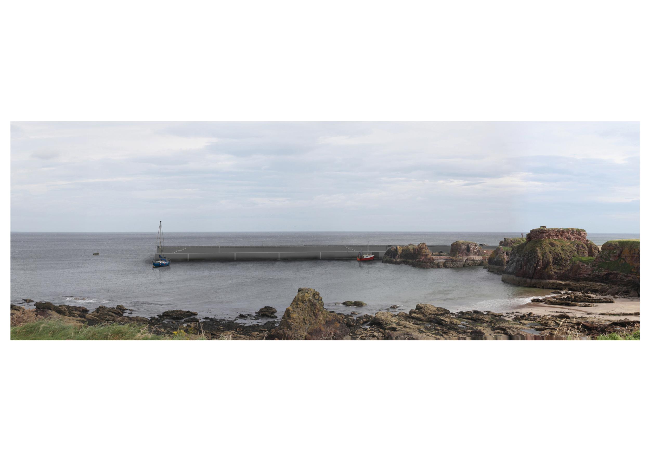Dunbar Harbour 1.jpg