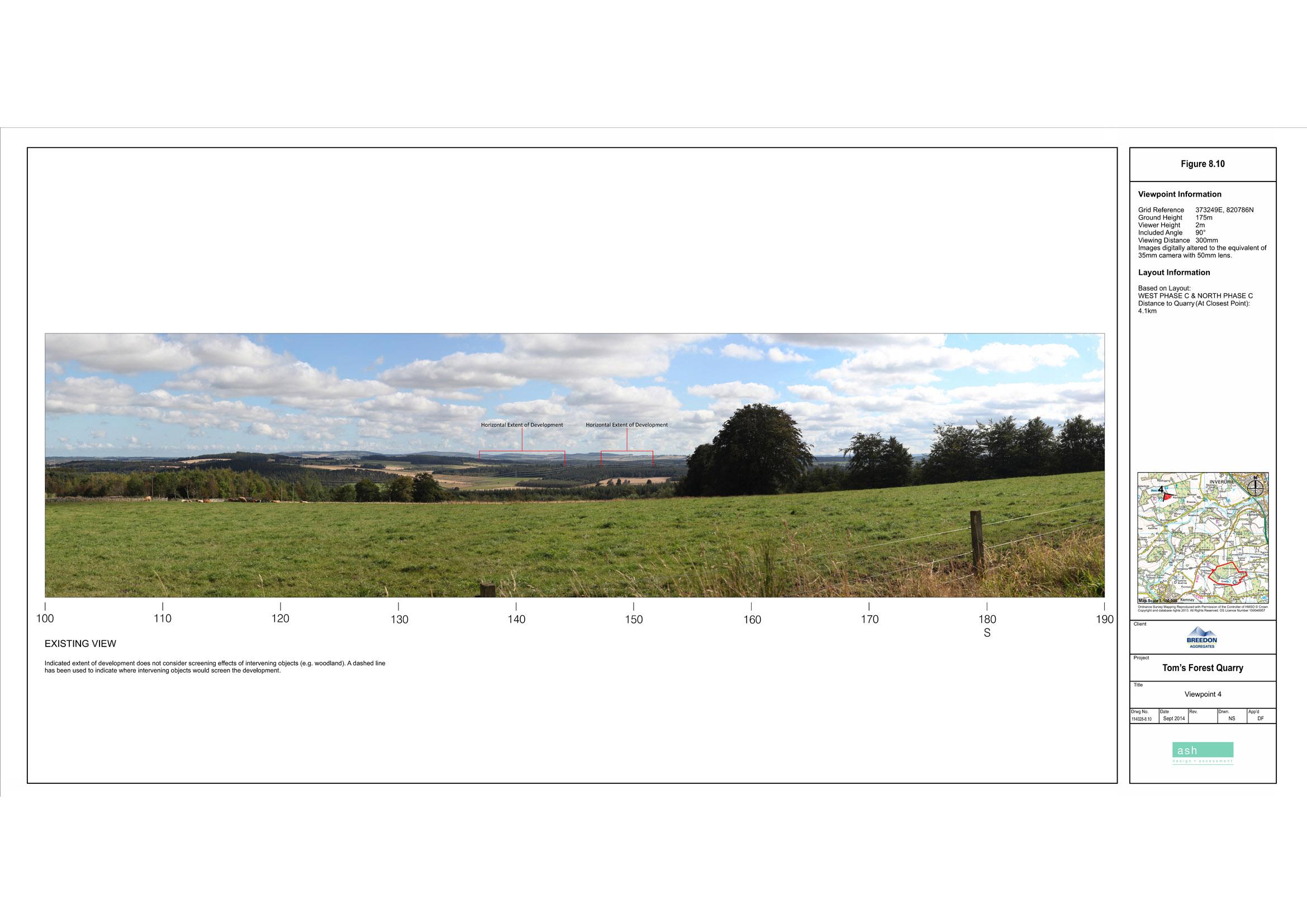 Figure 8.10 Viewpoint 4.jpg