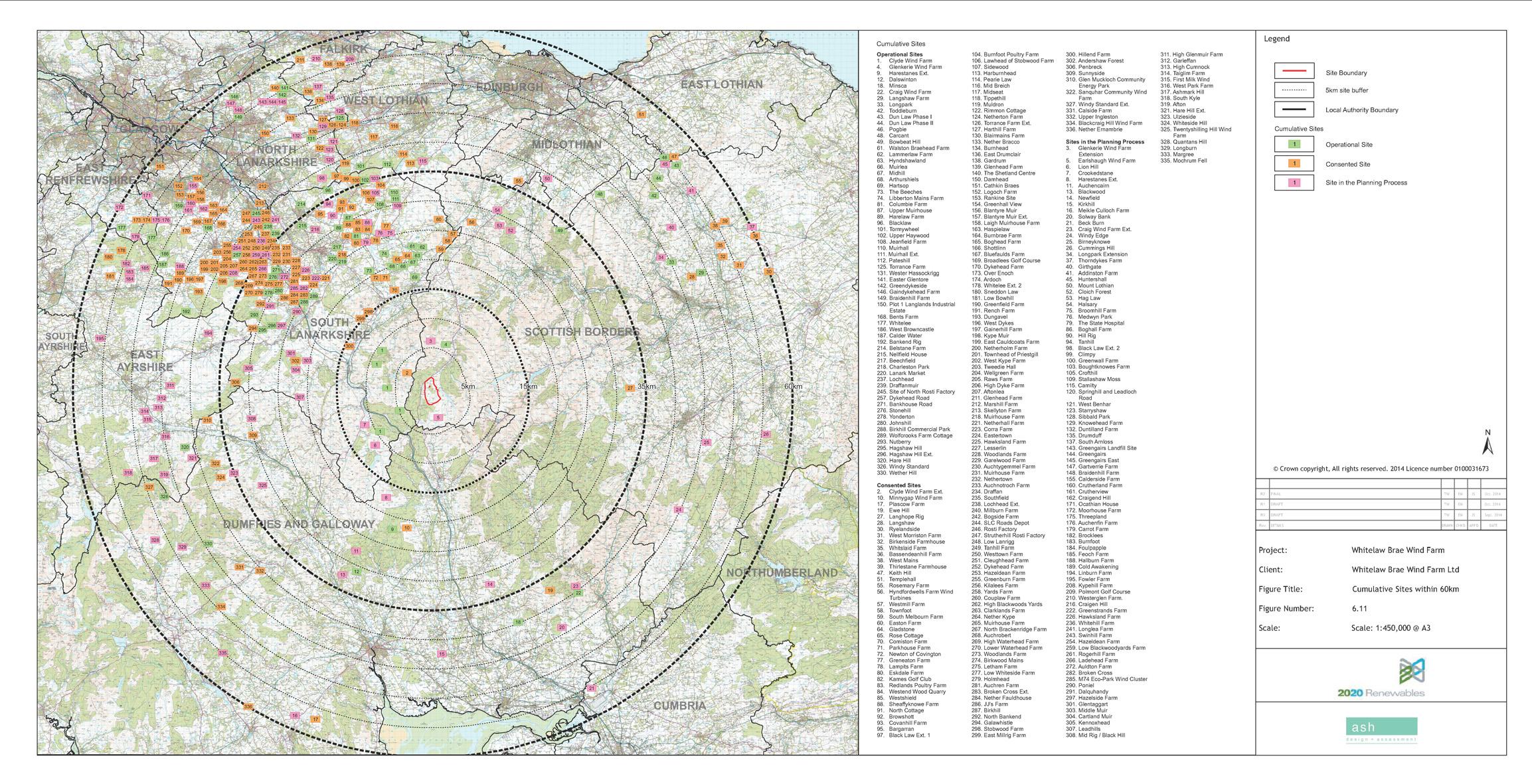 Figure 6.11 - Cumulative Sites within 60km R2 FINAL.jpg