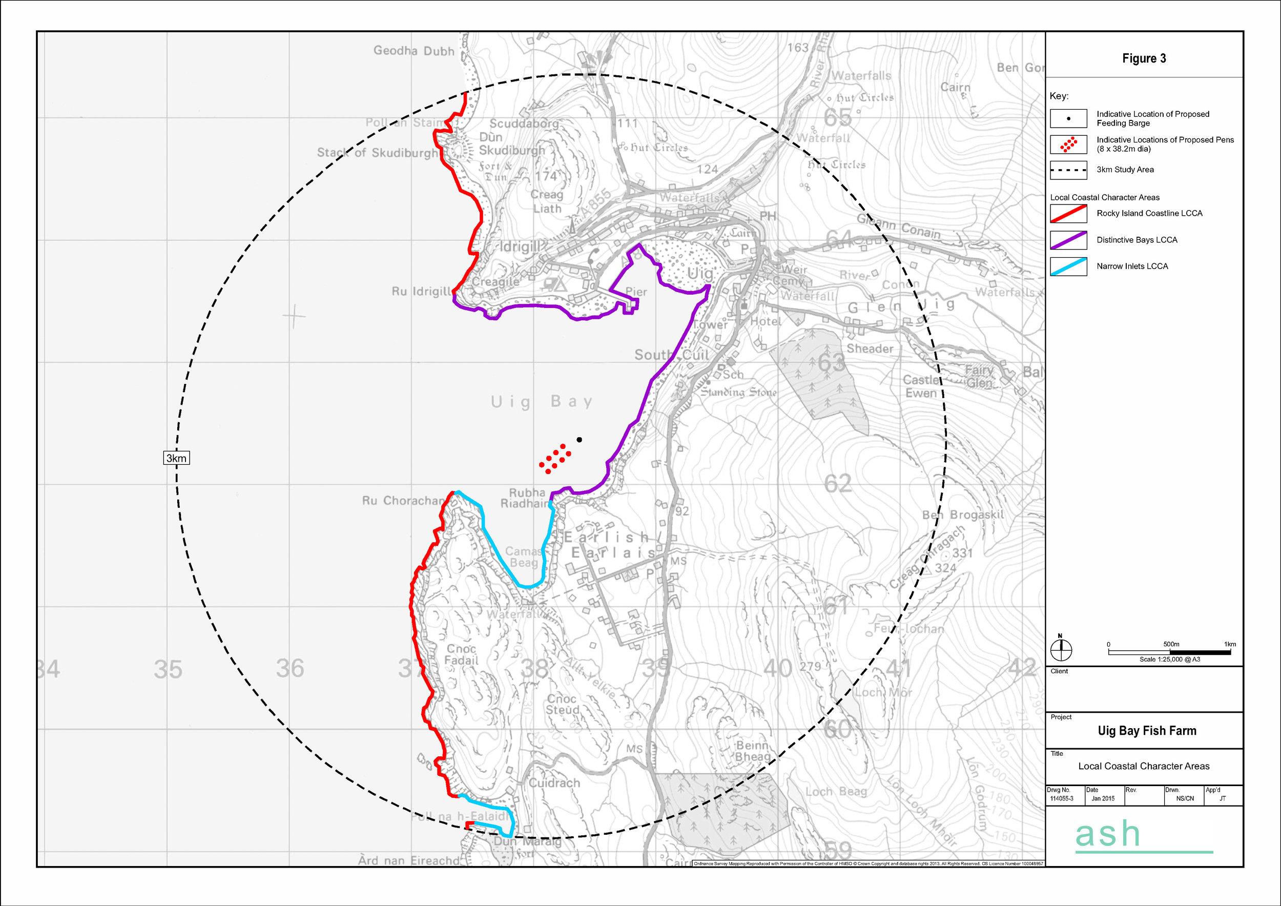 Figure 3 Local Coastal Character Areas.jpg