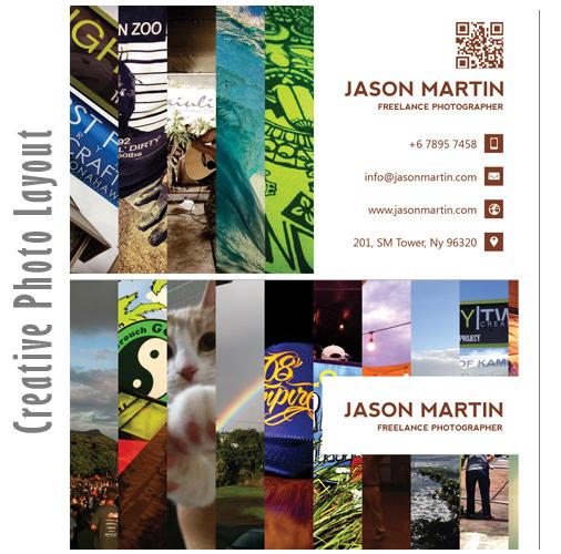 Business Card Templates.jpg