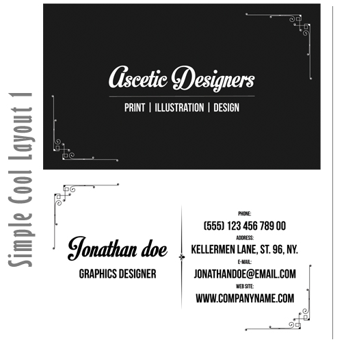 Business Card Templates1.jpg