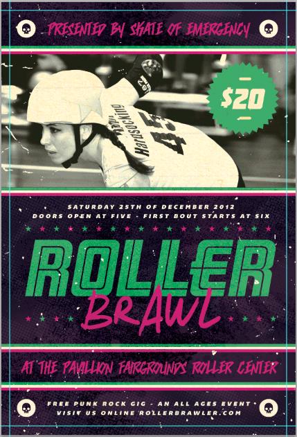 rollerbrawl1.PNG