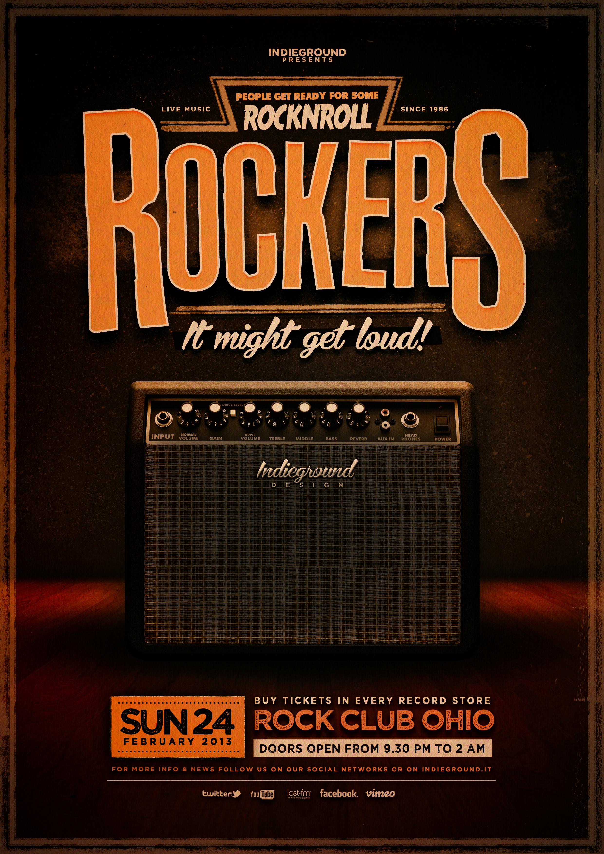 RockVol1_Flyer.jpg