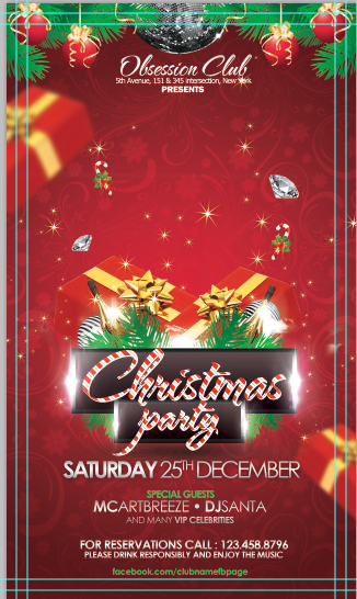 Christmas PartyFlyer.PNG